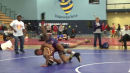 Mark Hall Double Down On Dirty