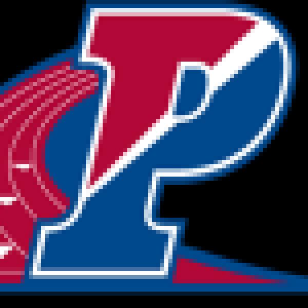 2010 Penn Relays