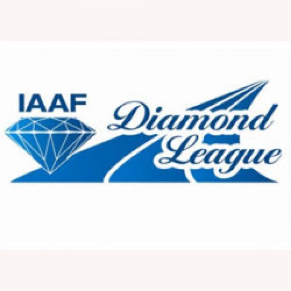 Birmingham Diamond League - Aviva Birmingham Grand Prix 2011