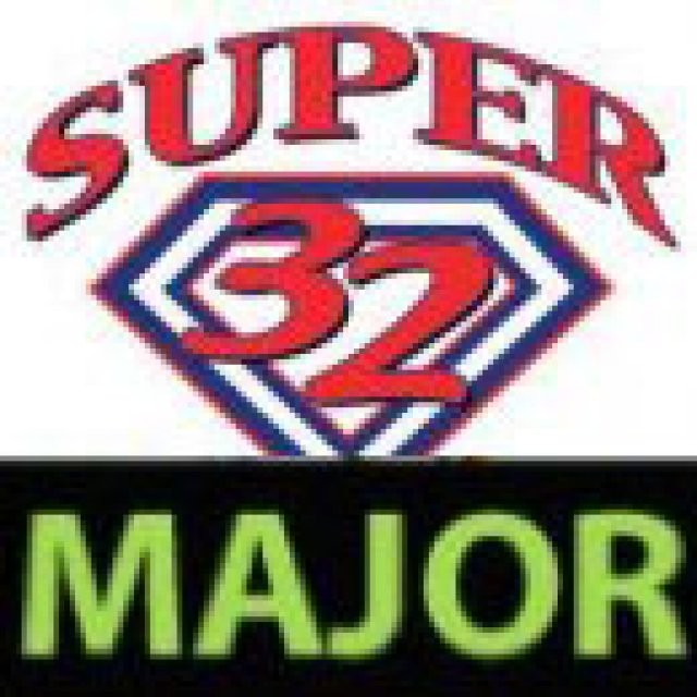 Super 32 2011 (FloNationals Major)