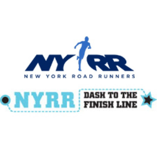 NYRR Dash to the Finish Line (5K) 2011