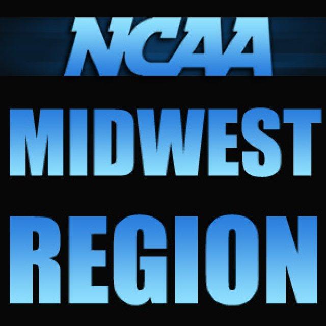NCAA D1 XC - Midwest Region 2011