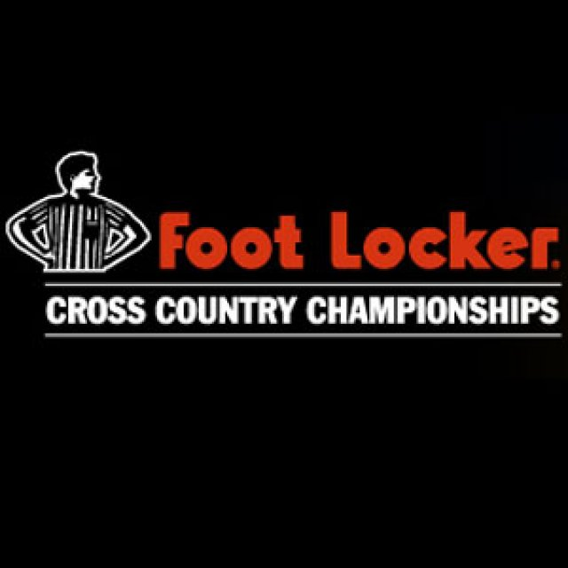 2011 Foot Locker Cross Country Championships