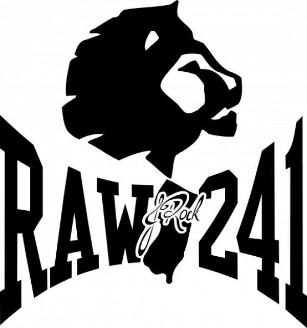 RAW 241