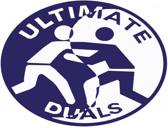 Ultimate Duals  -  Brookville, PA