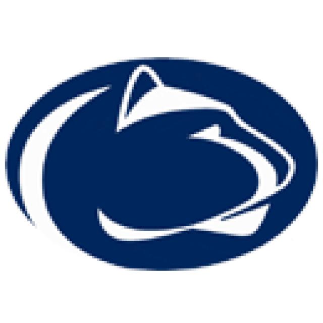 2012 Penn State National Meet