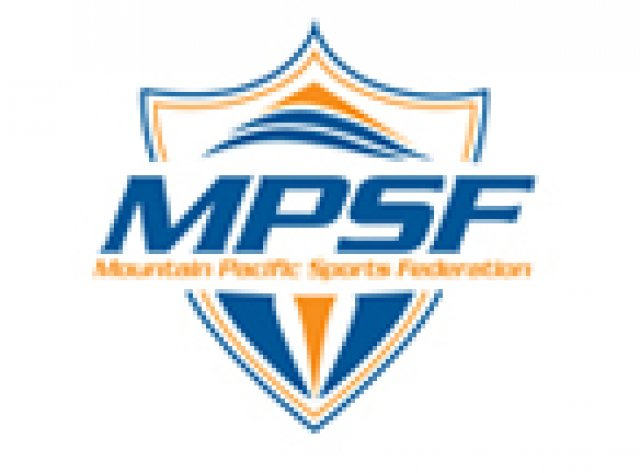 2012 MPSF Indoor Championships