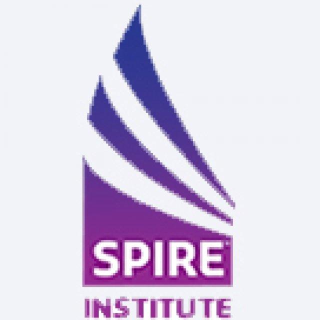 2012 SPIRE Division I Indoor Track & Field Invitational