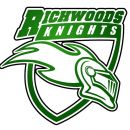 2012 Richwoods 400m Record :56.47