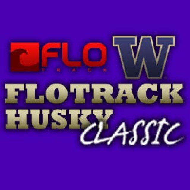 2012 Flotrack Husky Classic