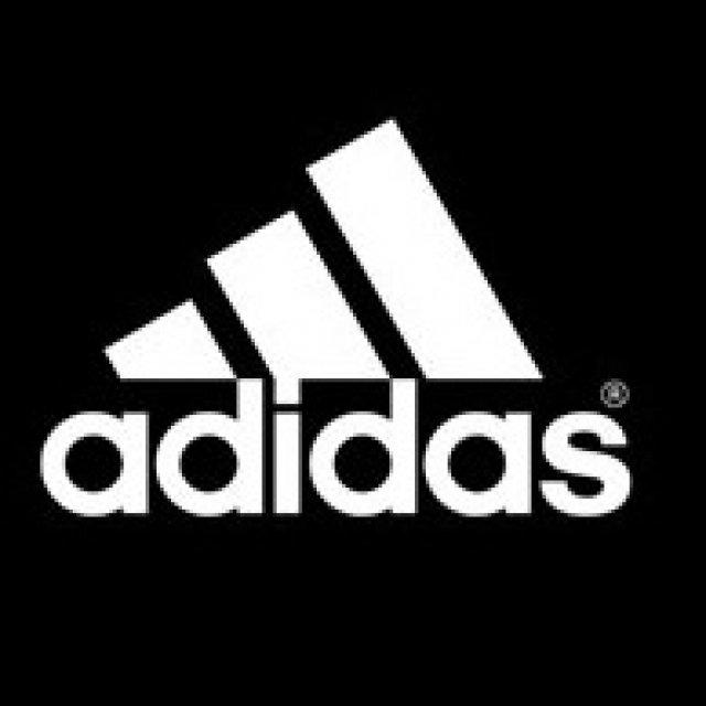2012 adidas McNeil Invitational