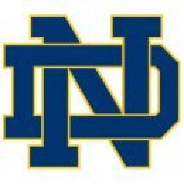 2012 Alex Wilson Invitational (Notre Dame)