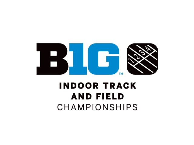 Big Ten Indoor Championships