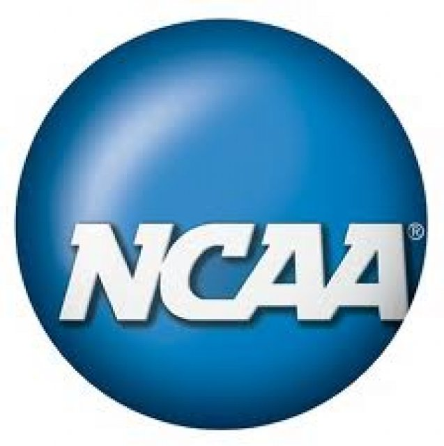 NCAA Indoor Track & Field Championships 2012