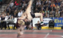 Theobold Dirties His Way To Jersey Finals