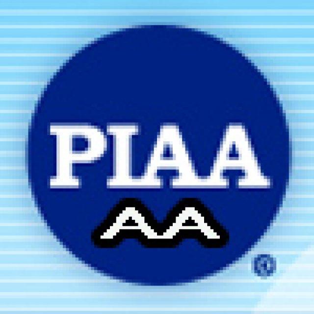 2012 PIAA AA Championships