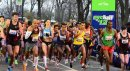 2012 NYC Half Marathon Race Video Replay