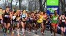 2012 NYC Half Marathon Race Video Replay