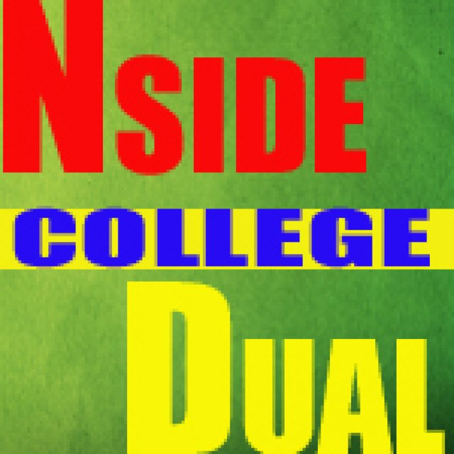 Nside College Dual