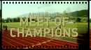 Azusa Meet of Champions Preview