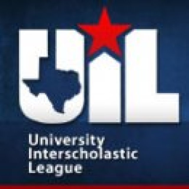 2012 UIL Texas State Championships