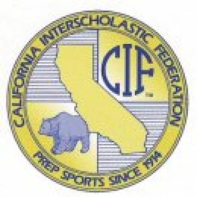 2012 CIF California State Track and Field Championships