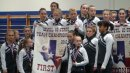 3-Minute Highlights of the 2012 Texas Level 10 State Championships