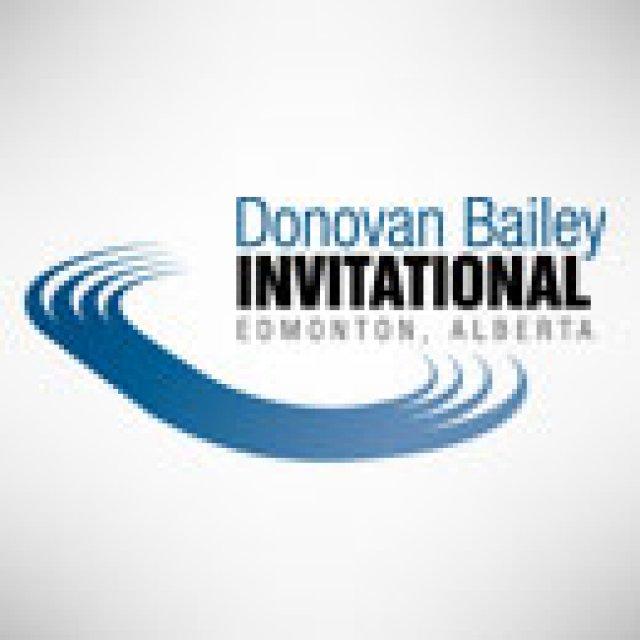 2012 Donovan Bailey Invitational, NTL #3