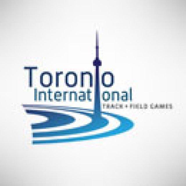 2012 Toronto International Track & Field Games, NTL #6