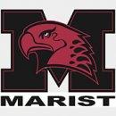 Marist High School 2012
