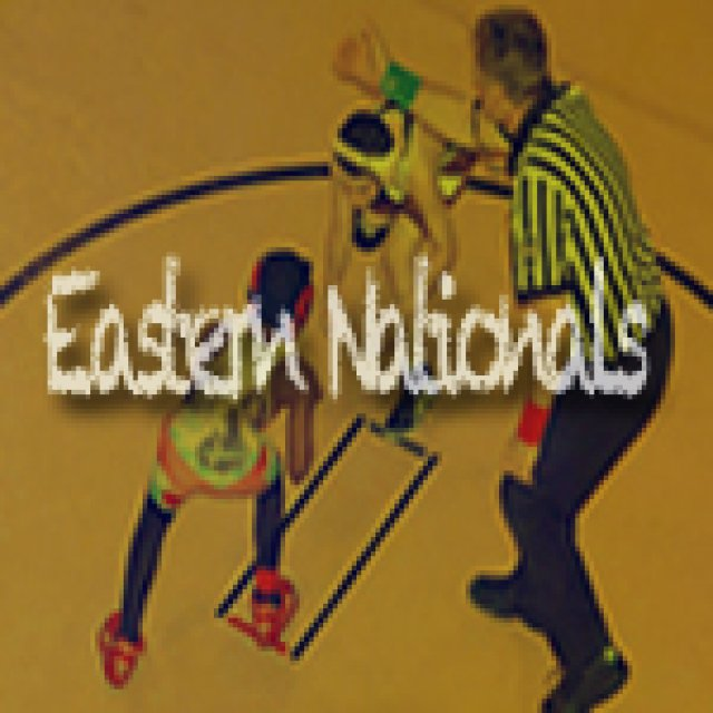Eastern Nationals