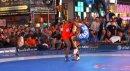60 kg finals Coleman Scott vs. Shawn Bunch