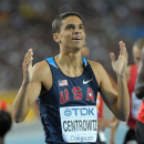 Top 5 Recap: 2012 Lausanne Diamond League