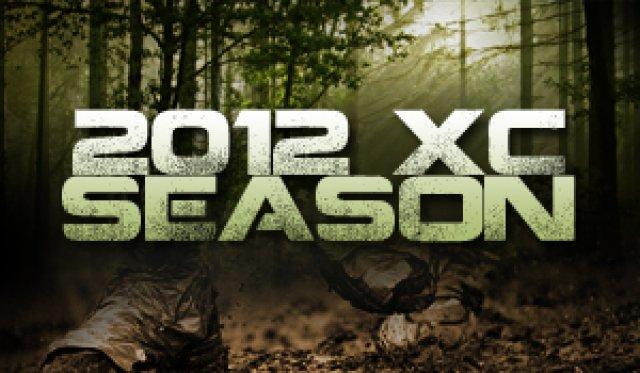 2012 Cross Country Season on Flotrack