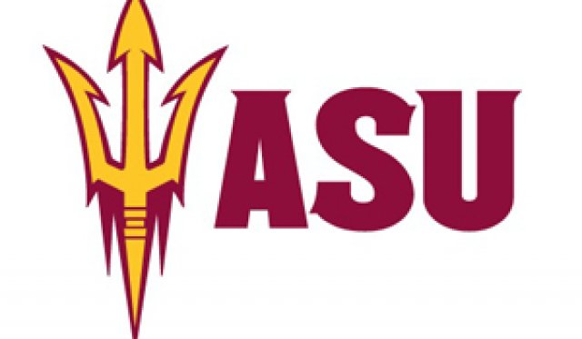 2012 Flotrack Visits ASU