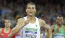 RESULTS: 2012 Rieti IAAF World Challenge