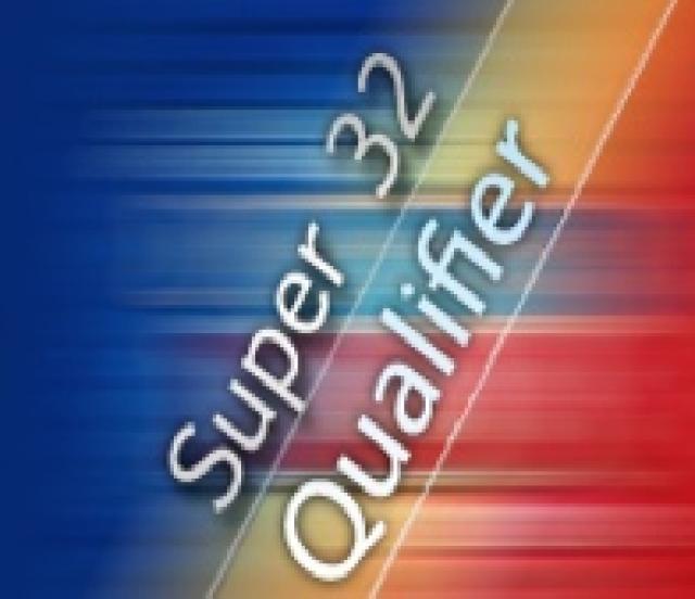 Skyline Super 32 Qualifier (Nside Premier)