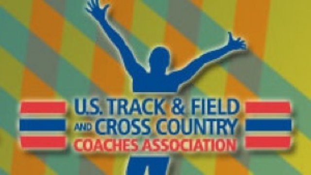 USTFCCCA: DI Regional Cross Country Rankings - Week #4