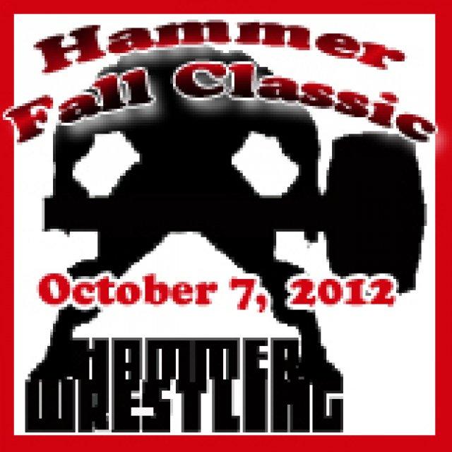 Fall Hammer Classic