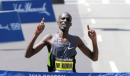 Fast times, prize money, and titles at the 2012 Chicago Marathon