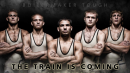 "2012-2013 Purdue Wrestling ""Win the Day"" Preseason Highlight Video"