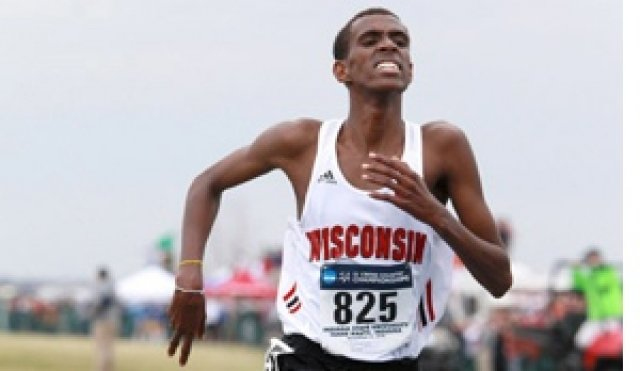 The Wisconsin adidas Invitational preview