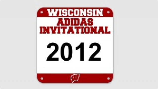 2012 Wisconsin XC Invitational