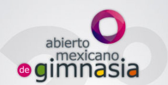 2012 Mexican Open
