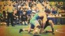160 lbs s Taylor Massa MI vs. Cody Wiercioch PA