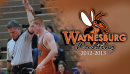 Waynesburg Wrestling Kick Starting the Season