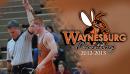 Waynesburg Wrestling Kick Starting the Season