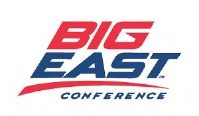 2012 Big East Cross Country Championships