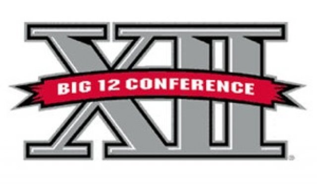 2012 Big 12 Cross Country Championships