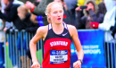 RESULTS - 2012 Pac-12 XC Championships